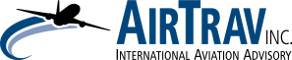 AirTrav | International Aviation Advisory